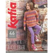 Catalogue Katia Enfant 71
