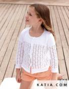 Catalogue Katia Enfant 69