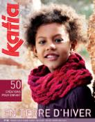 Catalogue Katia enfant 59